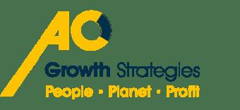 AO Growth Strategies